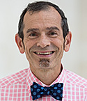 Michael G. Rosenberg, MD, PhD