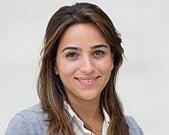 Meital Barzideh